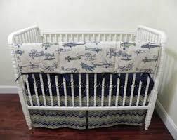 camo baby bedding set trent boy baby bedding crib rail