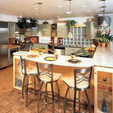 kitchen bar counter ideas kitchen bar island counter ideas bauapp co