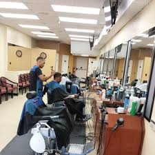 master clips barber shop 48 photos u0026 48 reviews barbers 97