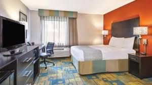 Comfort Inn Maumee Perrysburg Area Maumee Ohio Hotel Discounts Hotelcoupons Com