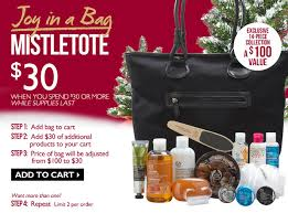 best black friday online deals for luggage body shop black friday sale on now any 3 items for 30 plus