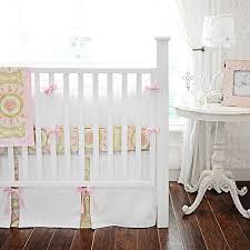 purple and teal crib skirt tags purple crib skirt whale nursery