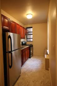 apartment unit 2b at 1200 grand concourse bronx ny 10456 hotpads