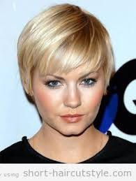 short hair cuts for women over 80 64 best hairstyles images on pinterest hairstyle plaits and make up