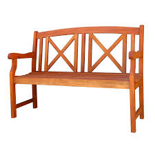 Outdoor Wood Bench With Storage Plans by Bench With Storage Underneath Plans Wooden Bench With Storage