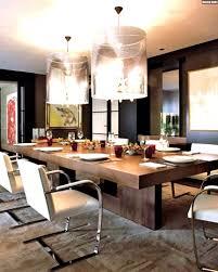 Wohnzimmer Esszimmer Design Ideen Luxus Wohnzimmer 33 Wohn Esszimmer Ideen Freshouse Mit