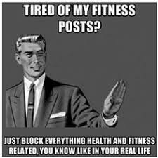Gym Memes Tumblr - funny workout quotes funny exercise quotes tumblr fitness funny