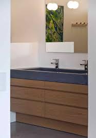 badezimmer auf kleinem raum badezimmer planen auf kleinem raum beautiful badezimmer planen