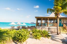 all inclusive resort in the bahamas all inclusive vacations with