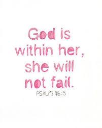 prayers scripture inspirational quotes about god bible verses