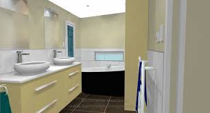 Bathroom  Indian Style Toilet Design Bathroom Awesome Small - Indian style bathroom designs