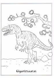 dinosaure coloring picture coloring pinterest coloring