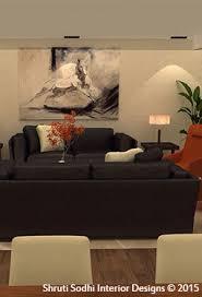best interior designer delhi ncr top interior designers companies