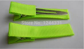 ribbon bulk 300x lined alligator hair u choose colour grosgrain
