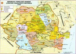 Map Of Romania In Europe by Analysis Romania Degrades Its Own Inhabitants To Second Rang Citizens