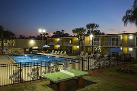 2 bedroom suites in kissimmee florida celebration suites 2018 room prices deals reviews expedia