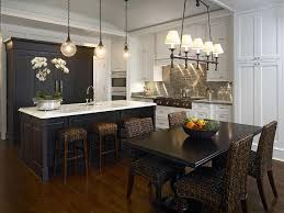 oil rubbed bronze kitchen lighting chandelier awesome bronze globe chandelier breathtaking bronze