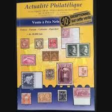 timbre bureau de tabac vieux timbres de collection et enveloppes premier jour ma
