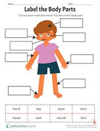 kindergarten spelling worksheets u0026 free printables education com