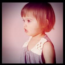 2 year hair cut 12 best baby girl haircut images on pinterest baby haircut