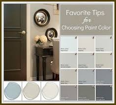 444 best colors images on pinterest color palettes colors and