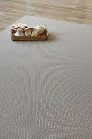 Laminate Flooring South Africa Airloom South Africa Sells Wood Vinyl Flooring Rugs U0026 Decor Online