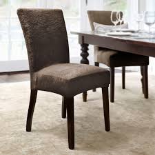 dining room chair linen dining chair covers sofa protector slip