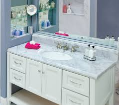 Marble Bathroom Vanity Tops by Vanity Tops