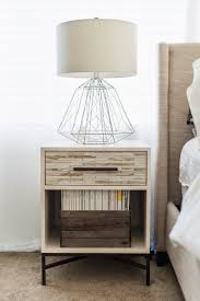excellent west elm nightstands 15 for your home designing