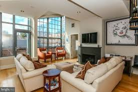 georgetown washington dc apartments for rent realtor com