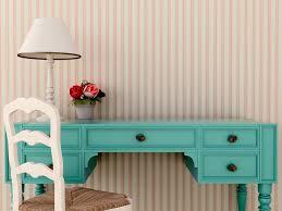 relooker un bureau en bois diy bricolage relooker armoire ancienne vert bureau chaise