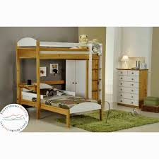 Bedroom Furniture Stores Terrific Bedroom Furniture Stores Collection U2013 Gallery Image And