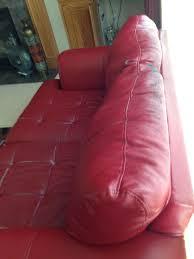 furniture ashley furnitures ashley furniture sleeper sofa