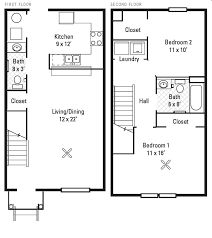 house plans green liberty green louisville ky apartment finder
