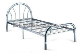 excellent steel bed frame b73 in worthy small bedroom inspiration
