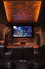 Piece Home Cinema Les 25 Meilleures Idées De La Catégorie Salle De Geek Sur