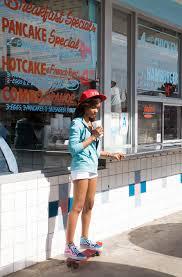 vans sk8 hi black u0026 white skate shoes sick vans and amanda