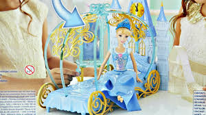 cinderella s dream bedroom disney princess mattel cdc47 md cinderella s dream bedroom disney princess mattel cdc47 md toys youtube