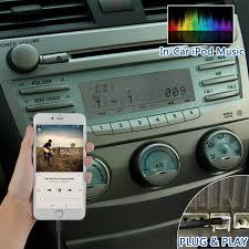 lexus rx300 audio system amazon com apps2car lightning ipod iphone car integration system