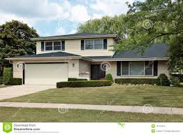 modern split level house plans charm split level home then homes arena homebeatiful homes