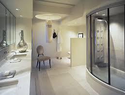 badgestaltung fliesen ideen uncategorized geräumiges ideen badgestaltung fliesen ebenfalls