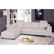 German Leather Sofas German Leather Sofa Buy German Sofas Sofa Germany German Leather
