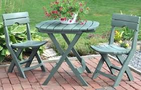 cheap patio furniture ideas leonardpadilla com