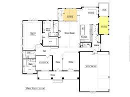 open kitchen floor plans with islands marvellous open kitchen floor plans with island contemporary