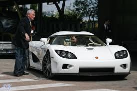 koenigsegg white koenigsegg ccx white slike automobila crotuned beta