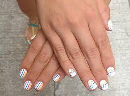 nail art hk choice image nail art designs