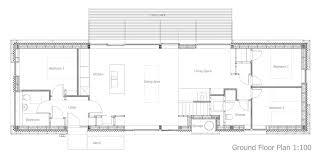 floor planning 107 best simple longhouse plan images on floor