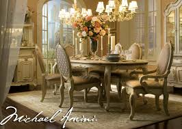 apartments marvellous vintage dining table and chairs decoration