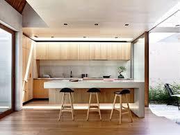 Marble Kitchen Designs Kitchen Amazing With Kitchen Also Designs And Hardwood Kitchen