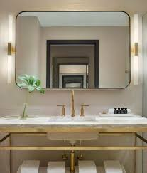 New York Bathroom Design Of Nifty New York Bathroom Design Ideas - New york bathroom design